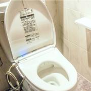 タンク・部品交換 トイレ・水漏れ